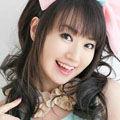 nana-mizuki-2089b
