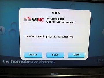WiiMC (1)