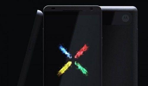 Motorola-X-Phone-500x290