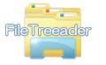 FileTreeader (3)