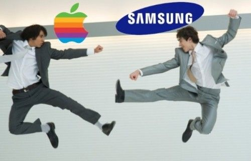 kungfu-apple-samsung-500x320