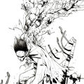 Tetsuo_of_AKIRA_by_TheIronClown