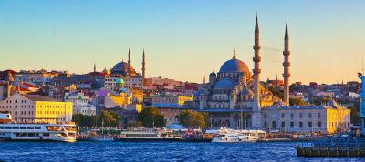 Istanbul_s