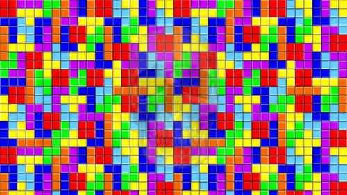 o09600540110414_tetris
