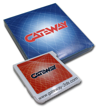 Gateway-3DS