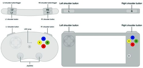 iOS7-GameController-1