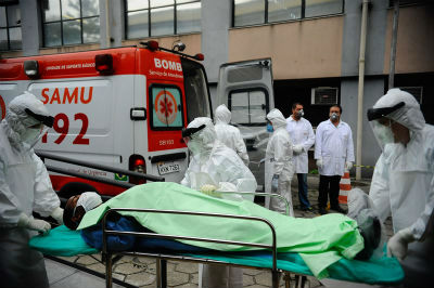 resp_bra_ebola3_800_s