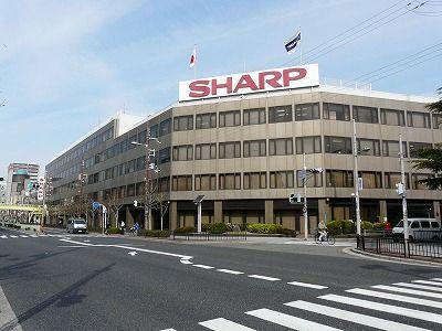 sharp1_s