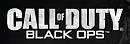 Call of Duty Black Ops (1)