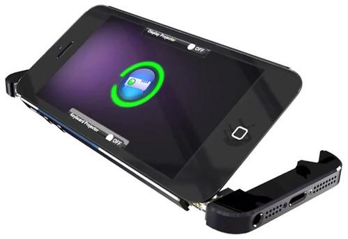 121227iPhone5S_concept02