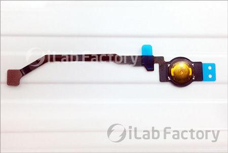 ilab_factory_iphone5s_part_leak_2