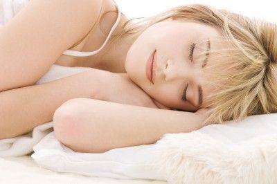 Good-Sleep-after-Tedious-Work-400x266