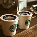 coffee_cup_amp_nanoのコピー