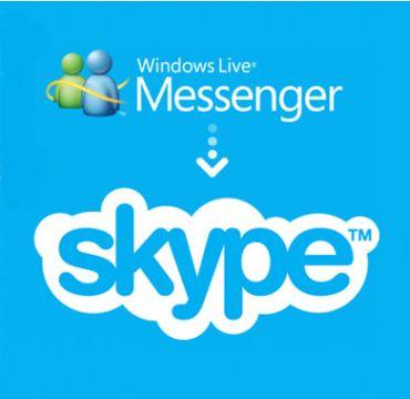 sk_messenger