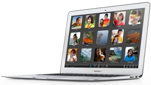 130104macbookair