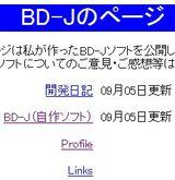 f2ad9202.jpg