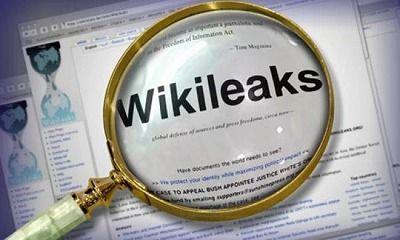 swikileaks-saber