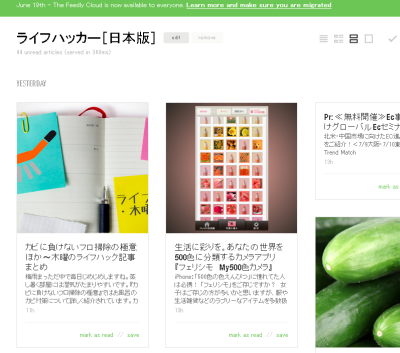 Feedly (6)