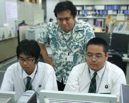 20101005internship