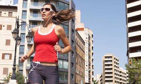 Woman-Jogging-008