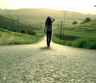 s_walking_alone