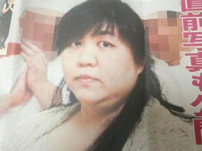 20120314_nakajimatomoko_06_s