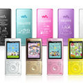 ������iPod�Ȥ�WALKMAN�ȤäƤ롩