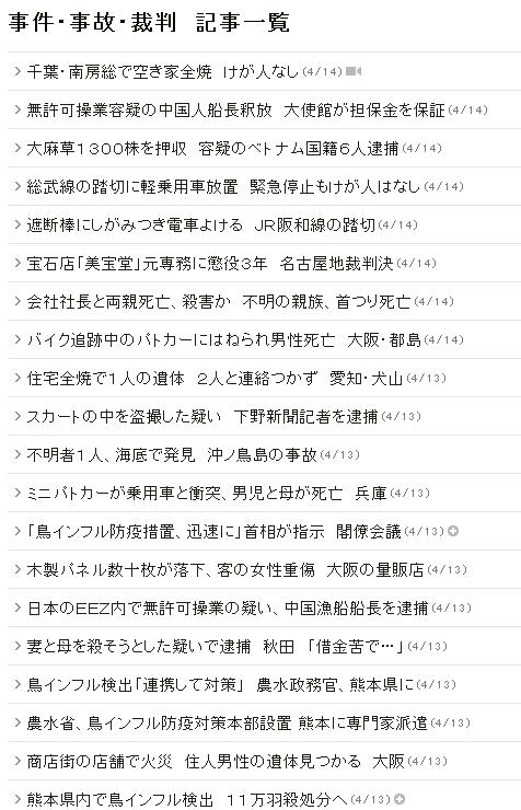 P005195
