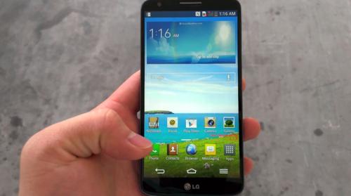 LG-G2-video-leak-640x357