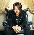 s_Hyde