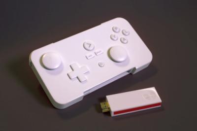 gamestick-001-500x333