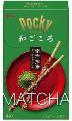 pocky_matcha