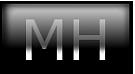 Multimedia Hider v.0.5.2