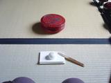 茶菓子04