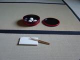 茶菓子03