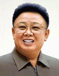 200px-Kim_Jong_il_Portrait