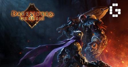 Darksiders-Genesis-announced1