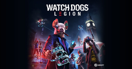 watch-dogs-legion-geforce-partnership-announcement-ogimage