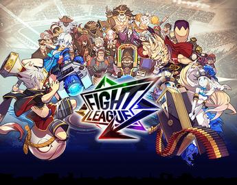 bg_fight-league_new