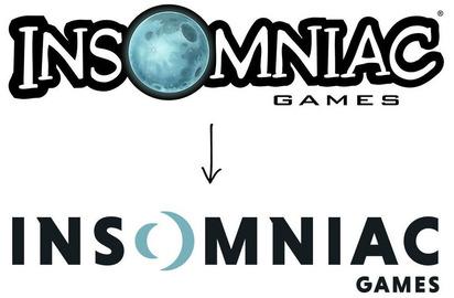 vr_insomniac_games_unveils_new_logo_vrroom