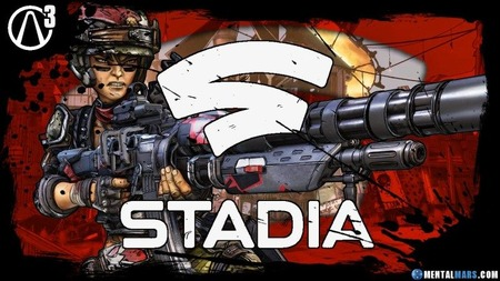 Borderlands-3-Available-on-Stadia