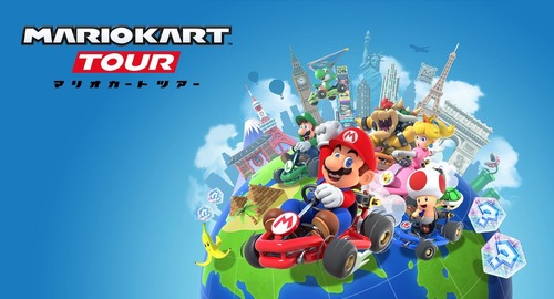mario-cart-tour-available-now