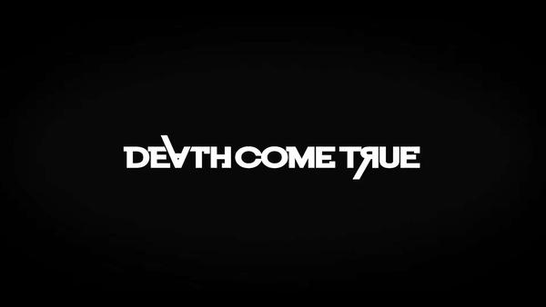deathcometrue (7)