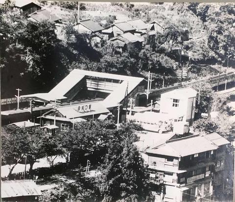 過去の白川口駅3