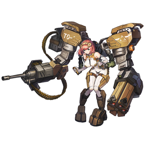 A-6 イオ