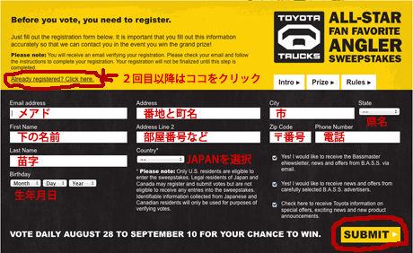 2012allstar_vote_001