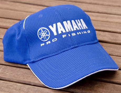 bw_16a_yamaha-pro-cap_01