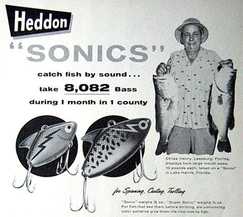 heddon_sonic_1957ad_02