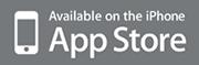 apple_appstore_icon