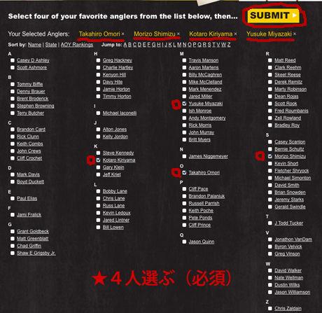 2012allstar_vote_002